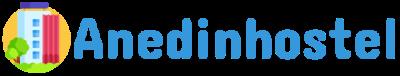 anedinhostel.com